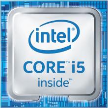 Laptop DELL Inspiron 14-5491 (2-in-1), 14.0 Full HD, Intel i7-10510U, RAM 8GB, SSD 512GB