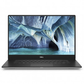 "Laptop DELL XPS 15-7590, 15.6"", 4K Ultra HD, Intel Core i7-9750H, 16GB RAM, 256GB SSD"