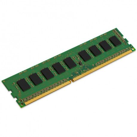 Kingston 8GB 1600MHz DDR3L Non-ECC CL11 DIMM 1.35V EAN: '740617225914