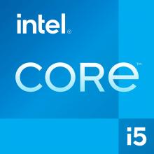 Mobitel Samsung Galaxy A40 Crni