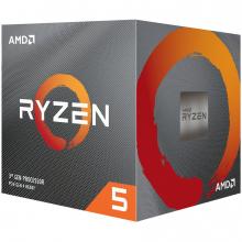 Mobitel Prestigio Wize G1 Crni
