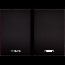 Samsung Galaxy S20+ Silicone Cover Sky blue