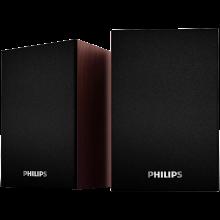 Samsung Galaxy S20+ Silicone Cover Gray
