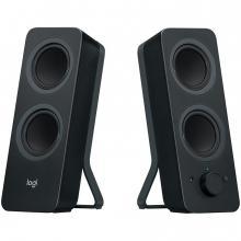 Incase Classic Sleave for Macbook pro