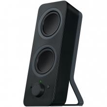 Incase Compact Sleeve for 15inch MacBook Pro Retina / Pro - Thunderbolt 3 (USB-C) -