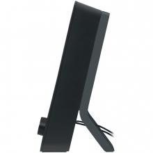 """Папка Incase Classic Sleeve for MacBook 15"""" - Anthracite"""