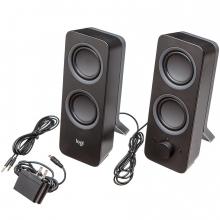 "TUCANO BF-E-MB215-SG neoprene case for MacBook Pro 15 ""(2018 + Late 2016)"
