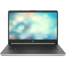 Laptop HP 14s-dq1002nm, 14'' FHD, Intel Core i3-1005G1, RAM 8GB, SSD 256GB