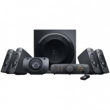 Računar HP 290 G3 MT, Intel i5 9500, 4GB, 1TB