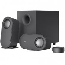 LC-Power Case 2011MB-Micro ATX