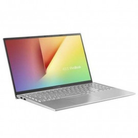 "Laptop ASUS VivoBook X512DA-EJ121, 15.6"" , AMD Quad Core R5-3500U, 8GB, 512GB"