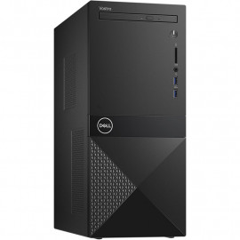 Računar Dell Vostro 3670, Intel Core i7-8700, 8GB, 1TB