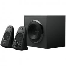 Računar Dell OptiPlex 3070 SFF, Intel Core i3-9100, 4GB, 1TB
