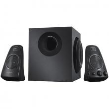 Računar Dell OptiPlex 3070 MT, Intel Core i3-9100, 4GB, 1TB