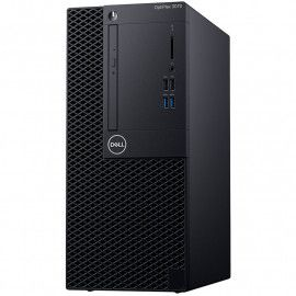 Računar Dell OptiPlex 3070 MT, Intel Core i5-9500, 8GB, 500GB