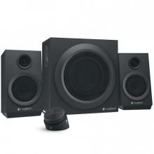 "Laptop Apple MacBook Air, 13.3"" , Intel i5, RAM 8GB, SSD 128GB"