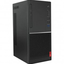 Računar Lenovo V530 Tower, Intel i7-8700, 8GB, 512GB, W10Pro