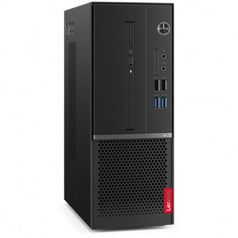 Računar Lenovo V530 SFF, Intel Pentium G5400, 4GB 1TB, W10Pro