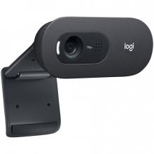 SSD 1TB ADATA SX6000 Lite