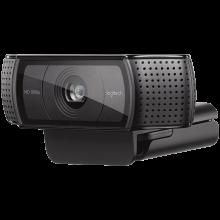 Računar Comtrade, Intel i3-8100, 4GB, 240GB