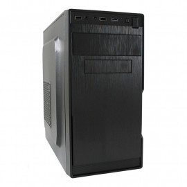 Računar Comtrade, Intel Core i3 8100, 8GB, 256GB