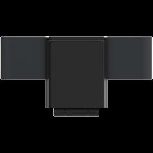 Računar Comtrade, Intel Pentium G5400, 4GB, 240GB
