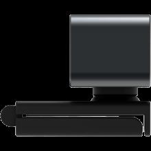 Računar Comtrade, Intel i5 9400 SSD, 8GB, 240GB