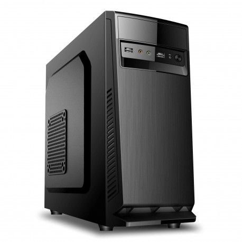 Računar Comtrade, Intel Pentium G5400, RAM 8GB, SSD 240GB