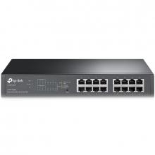 Monitor Samsung LU28H750UQUXEN, 28'', Ultra HD