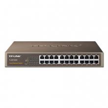"""Monitor LG 34WL850-W, 34"""", Ultra HD"""