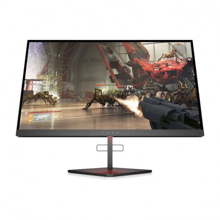 """Gaming monitor HP OMEN X, 24.5"""", Full HD, 240 Hz"""