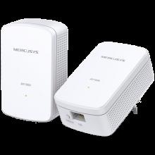 Mobitel Apple iPhone 11 Pro 64GB Svemirsko siva