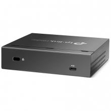 Monitor Asus VZ239HE-W, 23'', Full HD