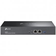 Mobitel Apple iPhone 11 Pro 256GB Zlatna