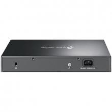 Mobitel Apple iPhone 11 Pro Max 256GB Zlatna