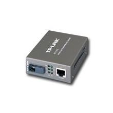 "Monitor IIYAMA T2454MSC-B1AG, 24"", Full HD"