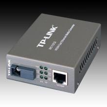 Gaming monitor LG 27GK750F-B, 27'', Full HD
