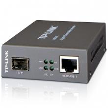 "Gaming monitor Acer XF270HUC, 27"", Quad HD"