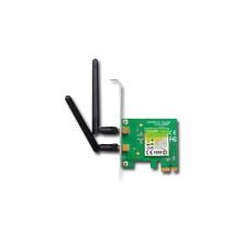 "Monitor LG 22MK400H-B, 21.5"", Full HD"