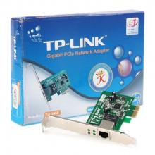 Monitor Asus VP247HAE, 23,6'', Full HD
