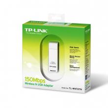 AOC Monitor LED E2270SWHN HDMI (21.5'' 16:9 1920x1080 TN 200 cd/m² 700:1 20M:1 5 ms