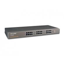 Dell Monitor LED Professional P2720DC 27in USB-C 2560x1440 QHD IPS Antiglare 16:9 1000:1 350 cd/m2 8ms/5ms
