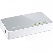 Lenovo Tab E7 Wi-Fi 7'' HD (1024x600) TN Multi-touch MediaTek MT8167A/D (4C 4x A35