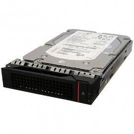 "Hard disk Lenovo ThinkSystem 3.5"" 2TB"