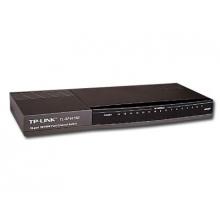 "SSD Patriot 240GB 2.5"" SATA3"