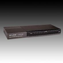 Monitor Asus VS197DE, 18,5'', HD
