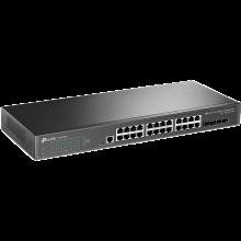 "Monitor IIYAMA Prolite ETE ULTRA SLIM LINE, 24.4"", Full HD, 75 Hz"