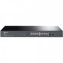 "Monitor Dell S-series SE2419HR, 24"", Full HD"