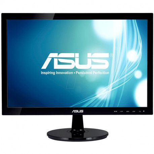 "Monitor ASUS VS197DE, 18.5"" LED, HD"