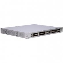 Monitor Philips 243V5QHABA/00, 23.6'', Full HD, 60 Hz